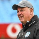 'Bulls have big chance to win Currie Cup'