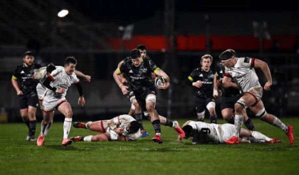 SA rugby to benefit from move north