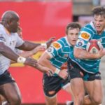 Highlights: Cheetahs outlast Griquas