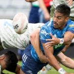 Trans-Tasman Super Rugby competition