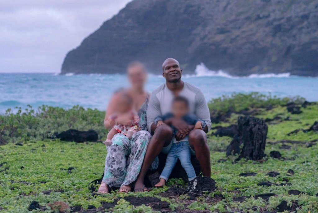 Ex-KZN player fatally shot by Hawaii police