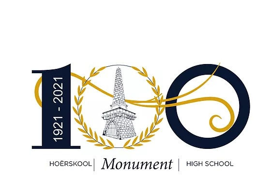 Monument Centenary Festival results (Day 1)