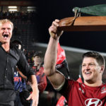 Highlights: Crusaders vs Chiefs (Super Rugby Aotearoa final)