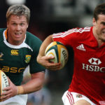 Watch: The Boks will be prepared for the Lions