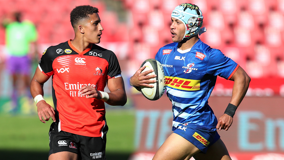 Lions vs Stormers cancelled after positive tests in Lions camp - SARugbymag