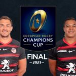 Watch: Saffas preview Champions Cup final