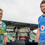 Preview: Rainbow Cup North vs South final