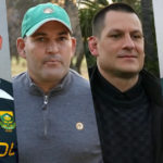 Watch: Bok greats chat Lions series, select starting 8 & 9