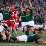 Spot the difference: Bulls vs Boks set-piece special