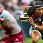 Highlights: Top14 and Premiership finals