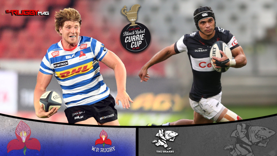 Make-or-break weekend for potential Currie Cup semi-finalists
