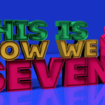 Watch: 'This is how we sevens'