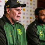 Rassie: We got what we expected from Lions