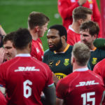 Eighth time a Lions series has gone to the wire