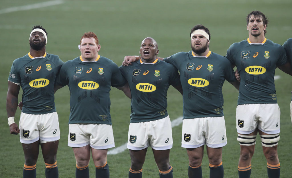 Boks handed massive front-row blow