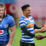 Highlights: Currie Cup (Round 14)