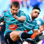 Stat attack: Griquas star leads the way in Currie Cup