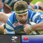 WP leave it late to sneak into Currie Cup semis