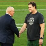Rassie video outcome will be a first for rugby