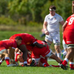Canada upset USA in World Cup qualifier
