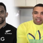 Watch: Habana reveals top-5 wings in world rugby