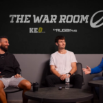 The War Room: Brace for Bok backlash in one for the ages!