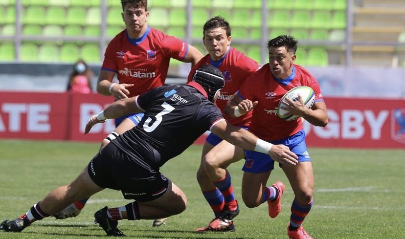 Uruguay qualify, Canada to miss Rugby World Cup for first time