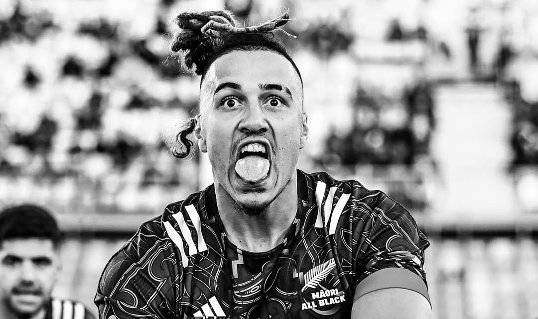 Tributes pour in for late Chiefs and NZ Maori star Sean Wainui