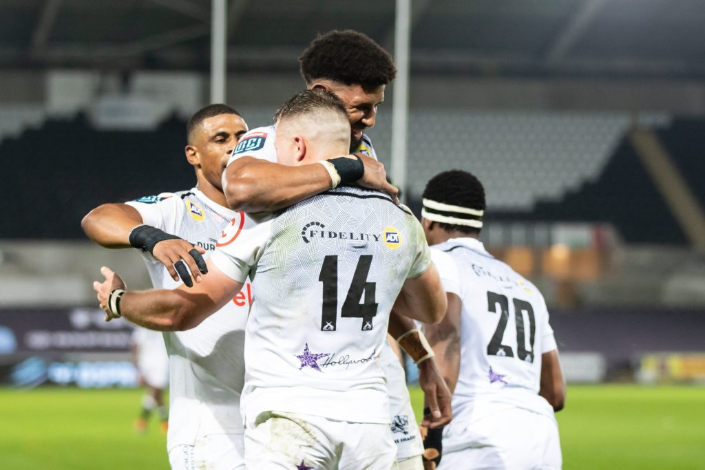 URC Preview: What SA teams can expect in Round 4
