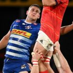 Stormers lock cops heavy ban for biting